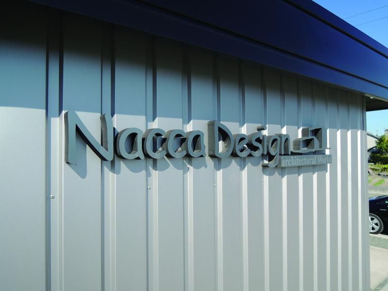 Nacca Design / 有限会社N's